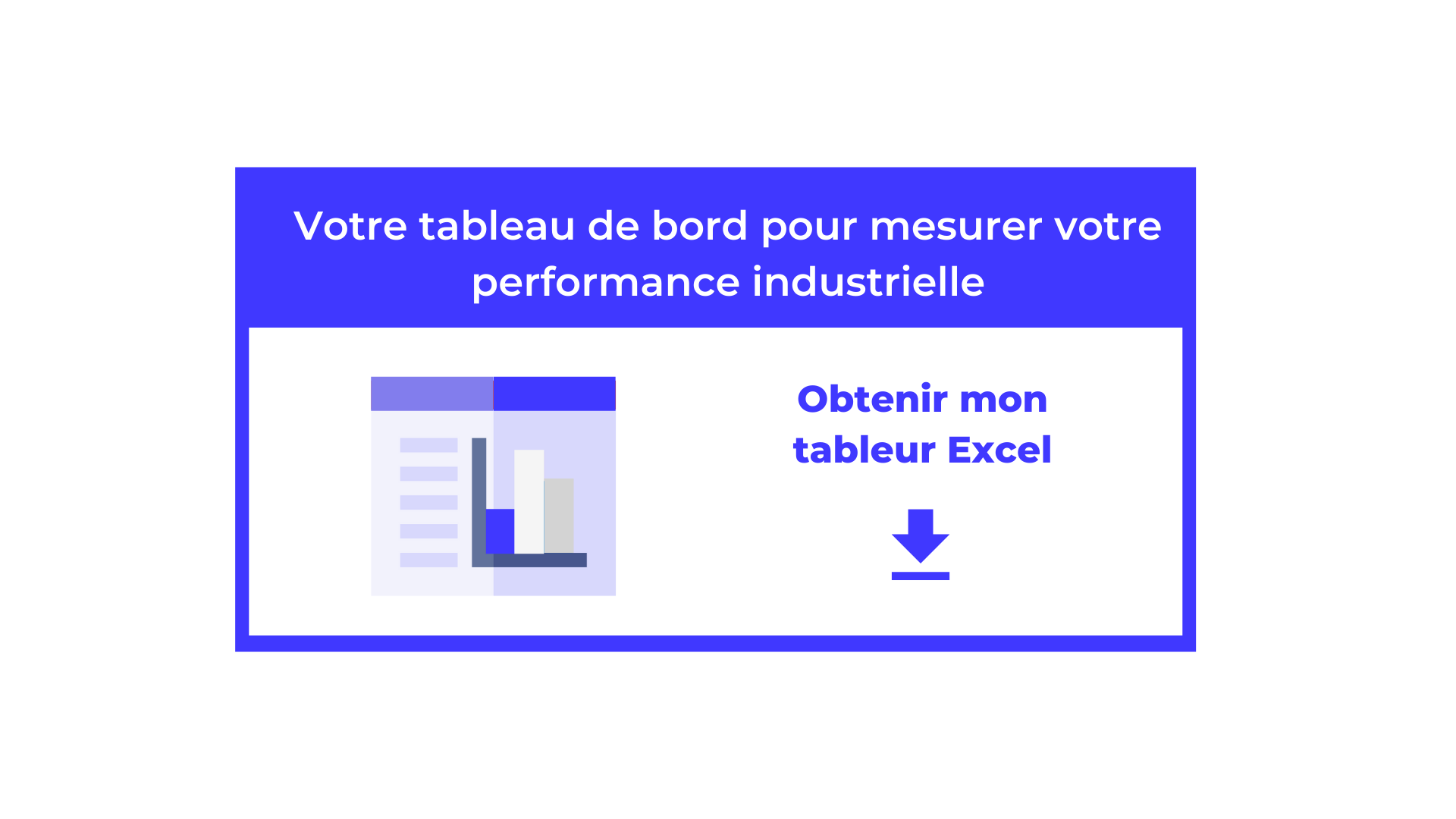 CTA-outil-de-calcul-de-la-performance-industrielle