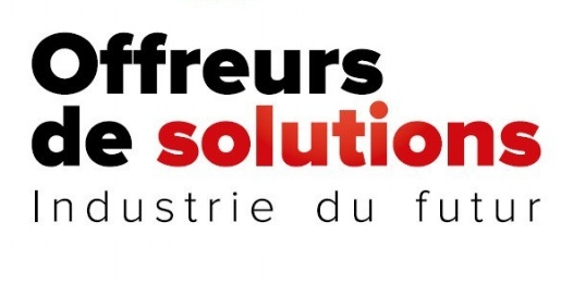 L'Alliance Industrie du Futur confirme Techteam comme Offreur de Solutions Industrie du Futur